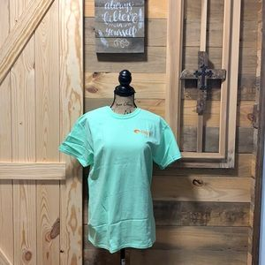 Costa shirt size s